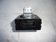 NEW GENUINE TOYOTA ECHO YARIS A/C AIR CONDITIONING AMPLIFIER MODULE 2001 - 2005.