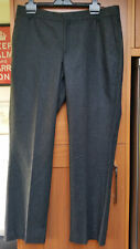 Mens Ted Baker Wool Blend Trousers in Size W34 x L31