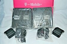 T-MOBILE INDOOR SIGNAL BOOSTER CELFI-D32-21266