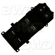 Door Lock Switch-Window Switch Front Left BWD WST1767 fits 11-13 Honda Odyssey