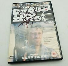 More details for rusty firmin sas signed bravo 2 zero dvd - shown on youtube - operation nimrod