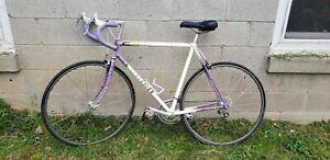 1988 Centurion Ironman Dave Scott Master bike