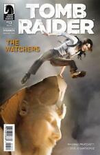 Tomb Raider #13, NM 9.4, 1st Print, 2015 Flat Rate Shipping-Use Cart