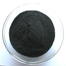 Shungite Powder 500g. 1.1lbs (fraction 0.25mm) from Karelia Russia