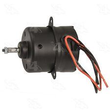 Parts Master 35254 Radiator Fan Motor