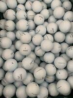 2020 Titleist Pro V1 Golf Balls! (48) 4 Dozen! Flawless! Mint AAAAA