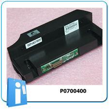 lecteur Bande magnétique P0700400 Noir Carte Magnétique Lecteur POS605