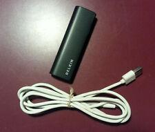USB Hubs, Targue 4 Port, Belkin 4 Port, Single Port Extension