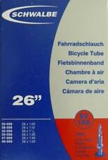 """Schwalbe Schlauch 12A SV 26"""""""