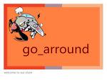 go_arround