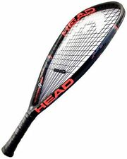 Head Graphene Radical 170 3 5/8 Racquetball Racquet (Warranty from USA)