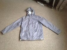 Waterproof NEXT Clothing (2-16 Years) for Boys