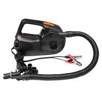 AEG 005120 Kompressor-Pumpe wiederaufladbar