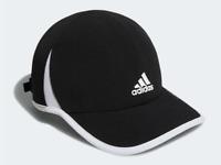 adidas 5144503 Women's Superlite Cap Black