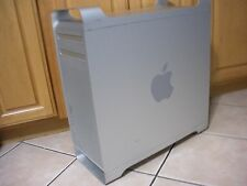 Apple Mac Pro 2009 Intel xeon 2.4 GHZ  6-Core, 8GB Memory, 1TB HD, DVD-WR