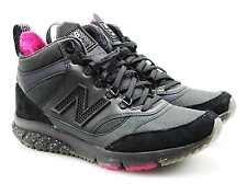 New balance wvl710hb Lifestyle cortos zapatos forradas n19 wpacegr 2 37,5