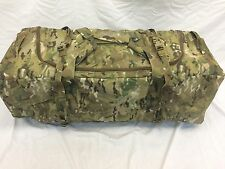 Eagle Industries TREC Bag Travel Equipment Case Luggage Crye Multicam Deployment