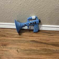 Fart Blaster Gun Minion Gadget Lights & Sounds Thinkway Toys Despicable Me Works