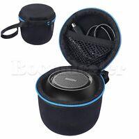 Protective Storage Bag Carrying Hard EVA Case for Anker SoundCore Mini Speaker