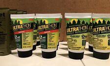 3M ultrathon insect repellent 2 oz x 2