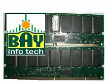 MEM-PRP2-4G (2x2GB) 4GB Memory Cisco 12K series Routers