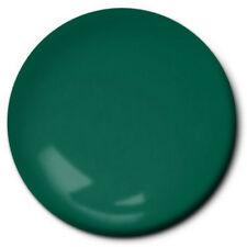 Beret Green Flat Enamel   (1/4 oz bottle)  >>We combine shipping<<   Number 1171