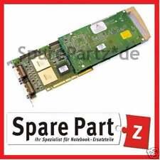 DELL PERC2-QC Controller Ultra2 PowerEdge 2300 03351P