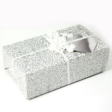 WRAP IT UP! Our Gift Wrapping Service x