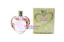 Flower Princess by Vera Wang 1.7oz EDT Spray NIB Sealed Women's Perfume