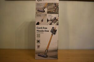 Dyson v8 Absolute Extra - NEW Other