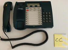 Mitel 4025 Phone Blue 50002023 Reduced Price Cc