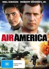 Air America [New DVD] Australia - Import, NTSC Region 0