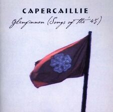 Capercaille - Glenfinnan (Songs of the 45) [New CD] UK - Import