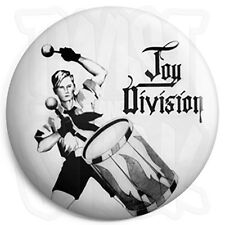 Joy Division - An Ideal for Living EP - Post Punk Indie Goth 25mm Button Badge