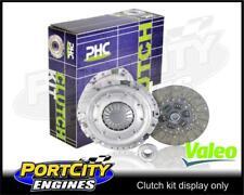 Clutch kit for Mazda 4cyl FE SDEA Ford Econovan LWB F8 2.0L Petrol R1048N PHC