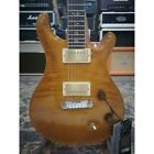 Guitarra Electrica PRS Modern Eagle II 25Th Smoked Amber for sale