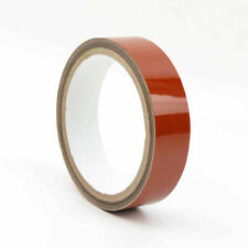 320000006 23mm x 4.7m Road Bike Bicycle for Tubeless Tire Tyre Rim Strip Tape