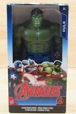 Hasbro Hero Marvel Universe Action Figures