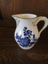Vintage Original 1920-1939 (Art Deco) Date Range Minton Porcelain & China