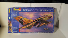 (Lot 283)  Revell 1/72 Tornado IDS 'Tigermeet'. No.04361  Unused