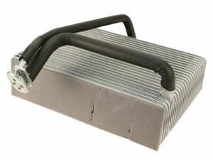 For 2001-2003 Chrysler Voyager A/C Evaporator TYC 71484HF 2002 Main Unit