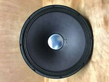 """JBL M151-8 15"""" Bass speaker"""