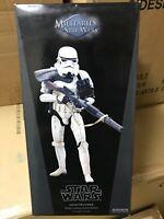 Sandtrooper Desert Sands Detachment Militaries  Star Wars 1:6 Scale Figures NEW