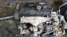 Audi A3,VW Golf V,Golf Plus,Touran Seat,Skoda 2,0 TDI 103KW/140PS Motor BKD