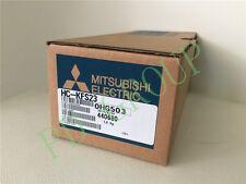 NEW In Box Mitsubishi HC-KFS23 MOTOR FREE INT SHIPPING AND 1 YEAR WARRANTY