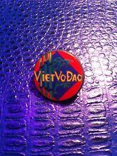 Pin's Viet Vo Dao