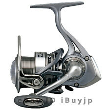 Daiwa 14 Caldia 2500 Mag Sealed Saltwater Spinning Reel 933254