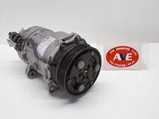 VW Golf 4 Klimakompressor Bj 1999 2,3l 110kW Hella 8FK351127681