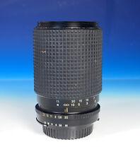 RMC Tokina 35-135mm/3.5-4.5 Lens objectif Objektiv für Nikon AI-S - (200724)