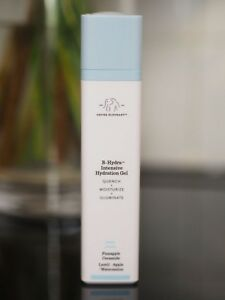 DRUNK ELEPHANT B-Hydra  Intensive Hydration Serum 1.69 oz No Box